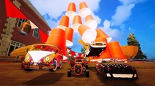 Super Toy Cars 2 Screenshot 6