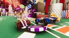 Super Toy Cars 2 Screenshot 7
