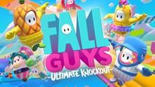 Fall Guys: Ultimate Knockout Screenshot 7