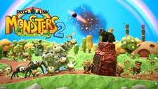 PixelJunk Monsters 2 (EU) Screenshot 1