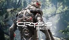 Crysis Remastered Screenshot 1