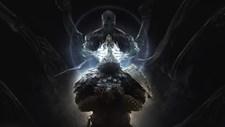 Mortal Shell (PS4) Screenshot 1