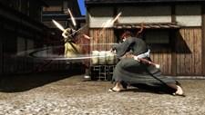 Ukiyo no Shishi Screenshot 1
