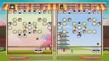 Sushi Break Head to Head (EU) Screenshot 1
