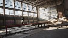 Tony Hawk's Pro Skater 1 + 2 Screenshot 2