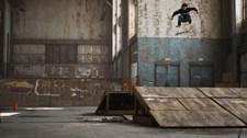 Tony Hawk's Pro Skater 1 + 2 Screenshot 4
