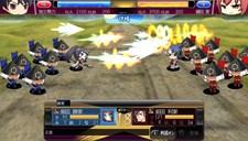 Sengoku Hime 5 (PS3) Screenshot 1