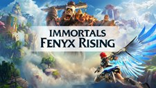 Immortals Fenyx Rising Screenshot 2
