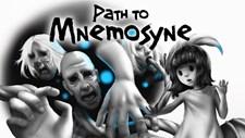 Path to Mnemosyne (JP) Screenshot 1