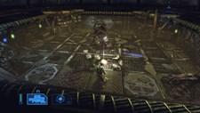 Alien Breed: Impact Screenshot 1