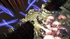 Alien Breed Episode 2: Assault Screenshot 1