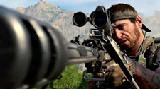 Call of Duty: Black Ops Cold War Screenshot 1