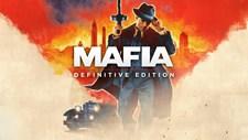 Mafia: Definitive Edition Screenshot 1