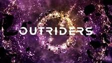 Outriders Screenshot 2