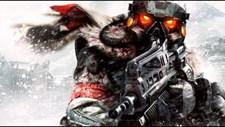 Killzone 3 Screenshot 1