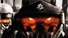 Killzone 2 Screenshot 1