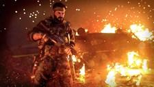 Call of Duty: Black Ops Cold War Screenshot 5