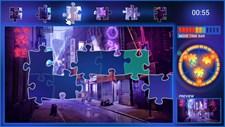 HiQ Ace Screenshot 1