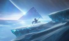 Destiny 2 (PS4) Screenshot 1