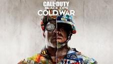 Call of Duty: Black Ops Cold War (PS4) Screenshot 1