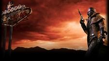 Fallout: New Vegas Screenshot 1