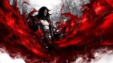 Castlevania: Lords of Shadow Screenshot 1