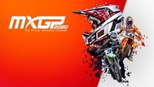 MXGP 2020 - The Official Motocross Videogame Screenshot 1
