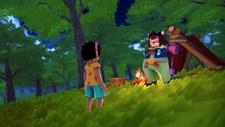 Summer in Mara Screenshot 1