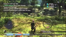 White Knight Chronicles Screenshot 2