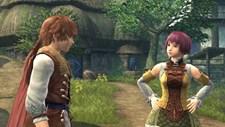 White Knight Chronicles Screenshot 1
