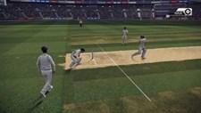 Don Bradman Cricket 14 Screenshot 1