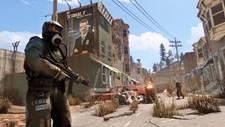 Rust Screenshot 1