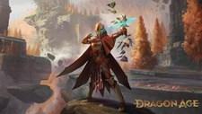 Dragon Age Screenshot 1