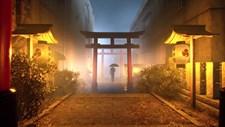 GhostWire: Tokyo Screenshot 1