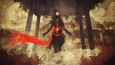 Assassin's Creed Chronicles: China Screenshot 1