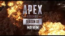 Apex Legends Screenshot 6