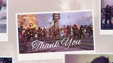 Apex Legends Screenshot 3