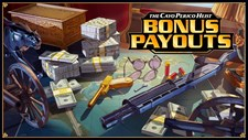 Grand Theft Auto V (PS4) Screenshot 6