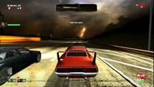 Fast & Furious: Showdown Screenshot 1