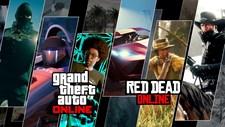 Grand Theft Auto V (PS4) Screenshot 5