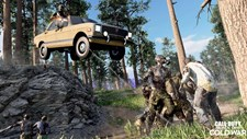 Call of Duty: Black Ops Cold War Screenshot 3