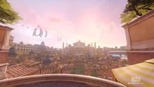 Overwatch 2 Screenshot 2