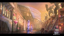 Overwatch 2 Screenshot 5