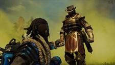 Apex Legends Screenshot 2