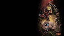 The Binding of Isaac: Rebirth (EU) Screenshot 1