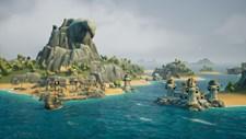 King of Seas Screenshot 2