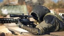 Sniper Ghost Warrior Contracts 2 Screenshot 1