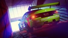Grand Theft Auto V (PS4) Screenshot 4