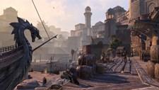 The Elder Scrolls Online: Console Enhanced Screenshot 1