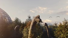 Jurassic World Evolution 2 Screenshot 4